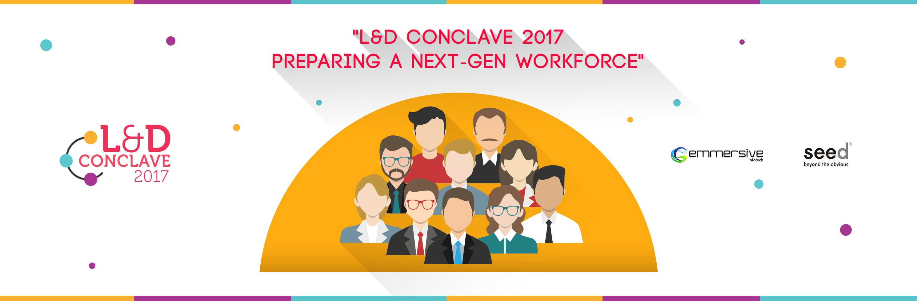 LD-conclave-2017.jpg