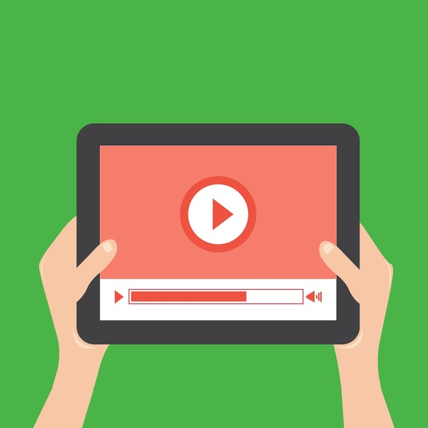 Video-based-elearning-overview.jpg